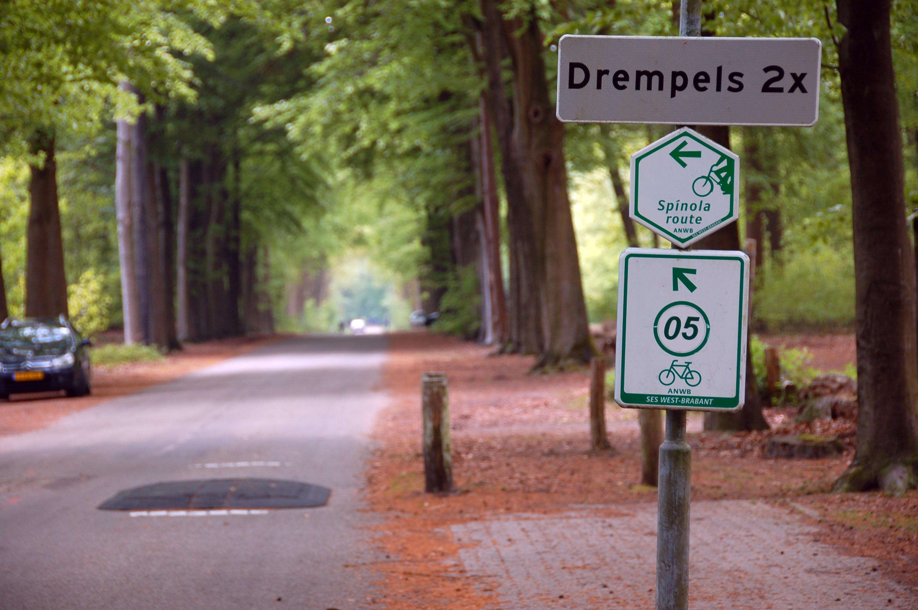 Datei:2010-05-breda-fahrradschilder-by-RalfR-05.jpg