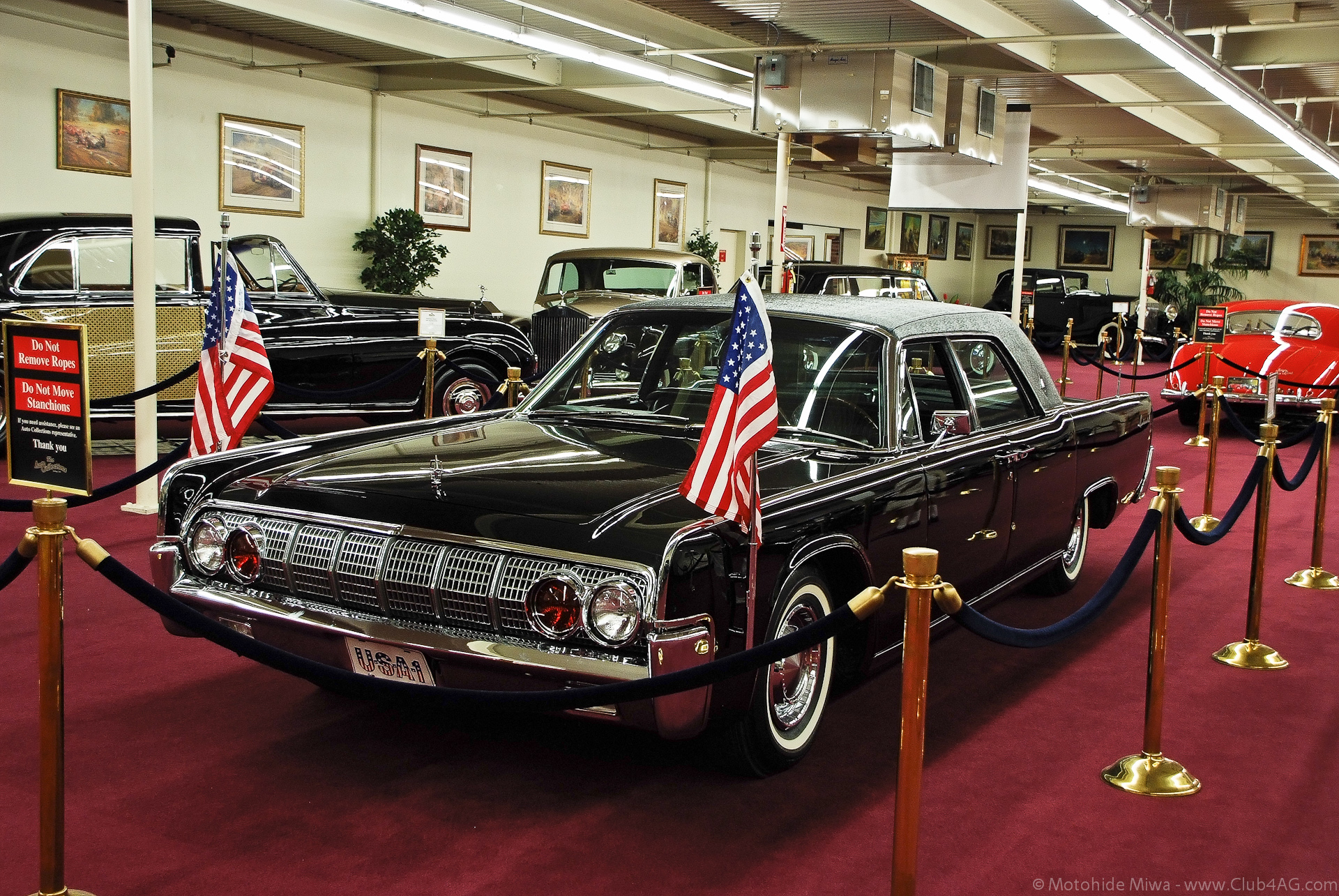 File 2017 11 2 Imperial Palace Harrahs Auto Collection 1 22 Flickr