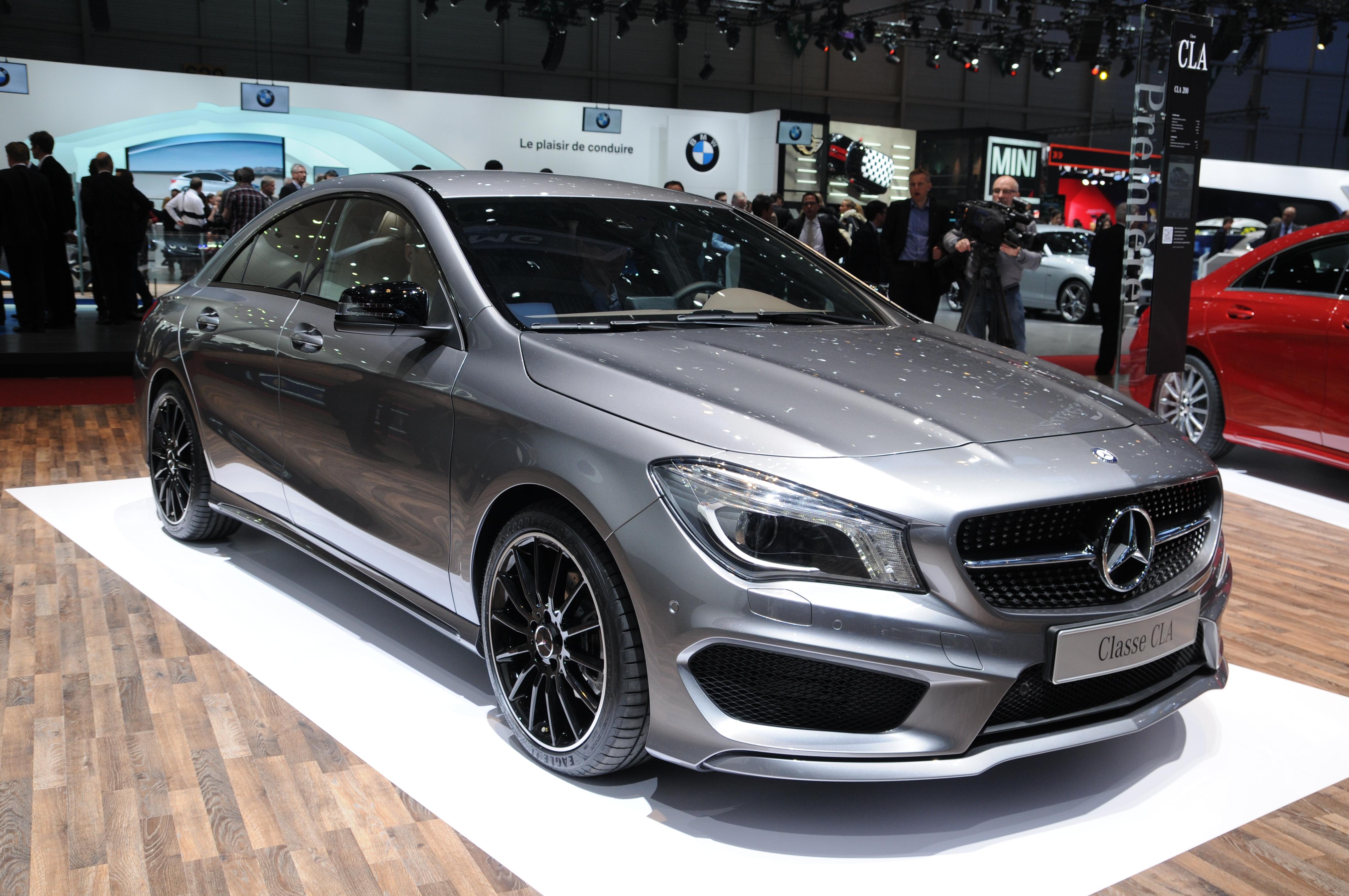 Cache sous moteur Mercedes Classe E W210  partie avant
