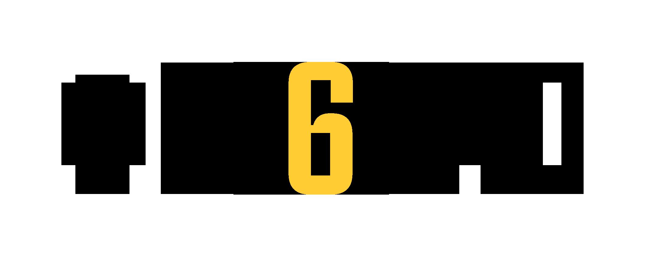 File 2016 17 Juventus Fc 6th Consecutive Scudetto S Celebrative Hashtag Png Wikimedia Commons
