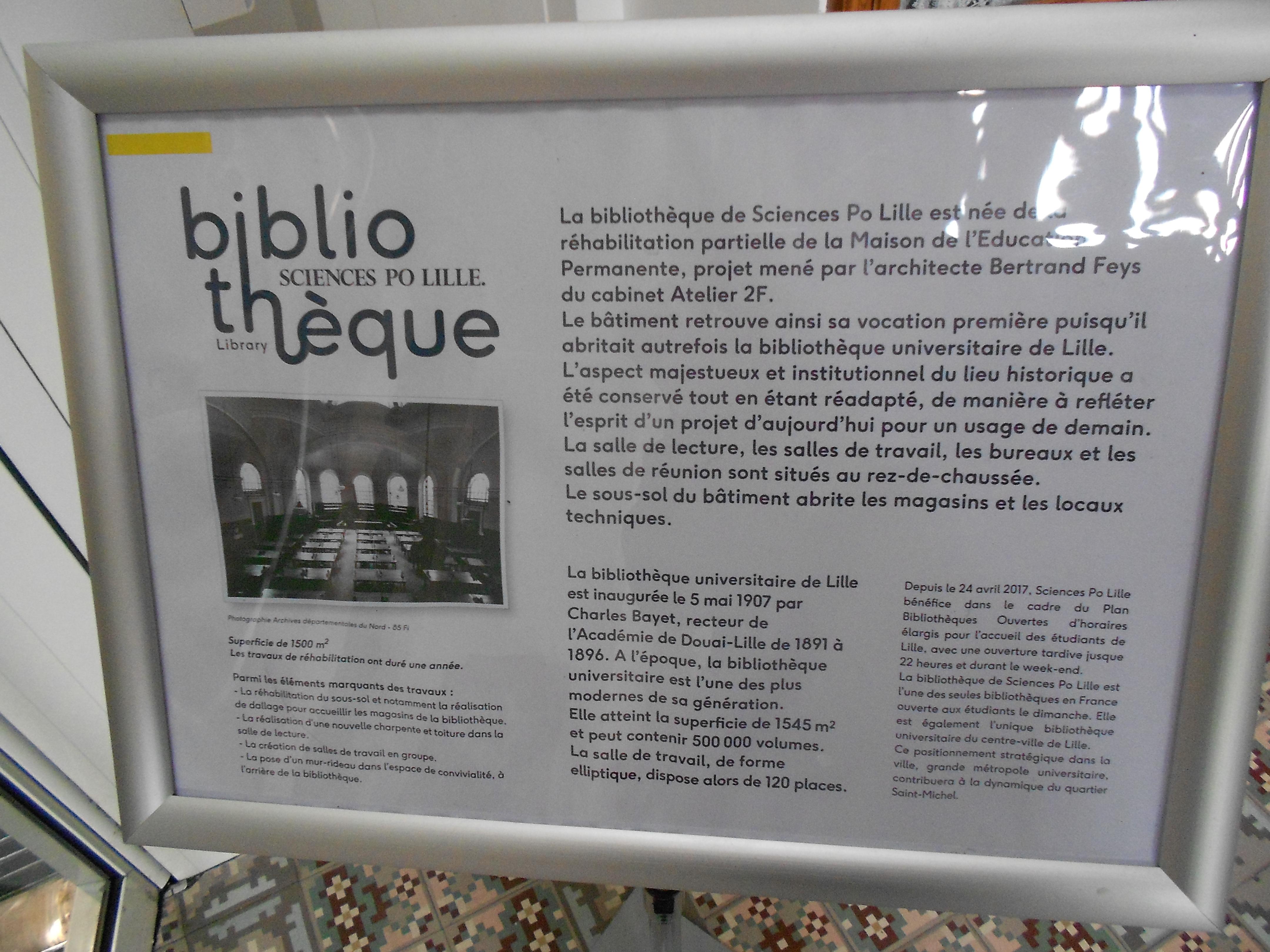 Création De Rideaux Originaux file:2019-10-05 bibliothèque sciences po lillebenoit