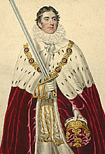 4thDukeOfNewcastle.jpg