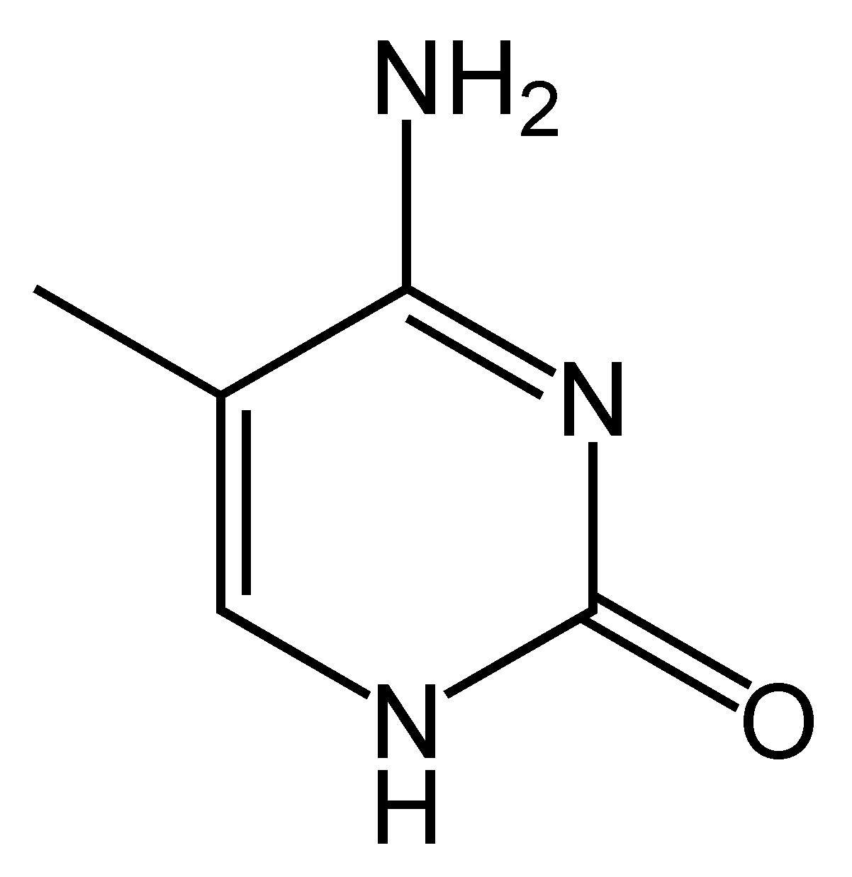 5-methylcytosine.png