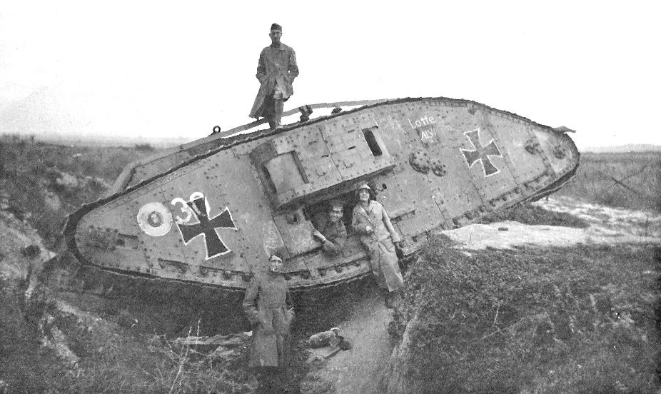 AHB with tank.jpg