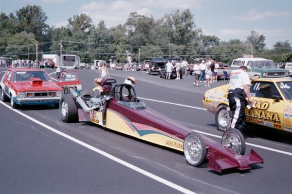 Image Result For Drag Racing Cars