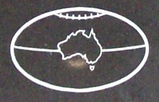 Australian National Football Council