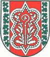 AUT Sankt Ruprecht-Falkendorf COA.jpg
