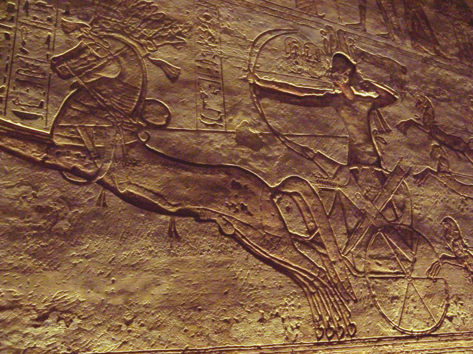 https://upload.wikimedia.org/wikipedia/commons/9/9b/AbuSimbelTempleEgypt_2007jan9-42_byDanielCsorfoly.JPG