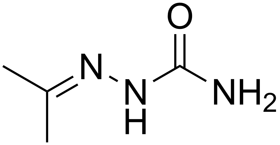 File:Acetone semicarbazone.png - Wikimedia Commons
