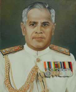 Adhar Kumar Chatterji