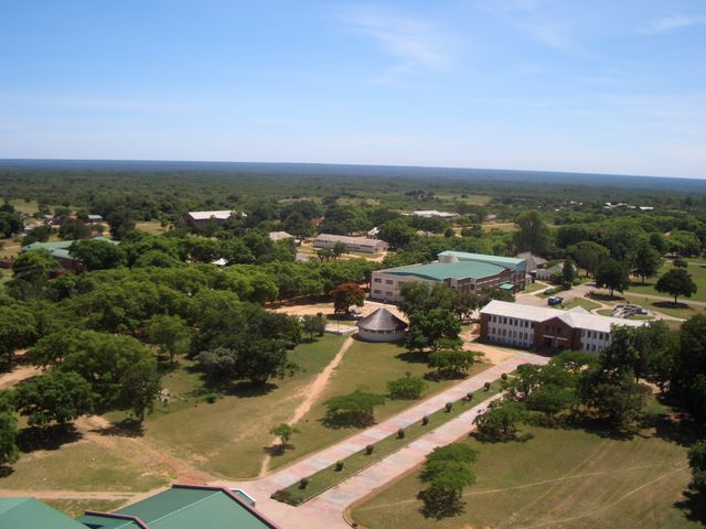 Aerial view of Solusi Adventist University.jpg