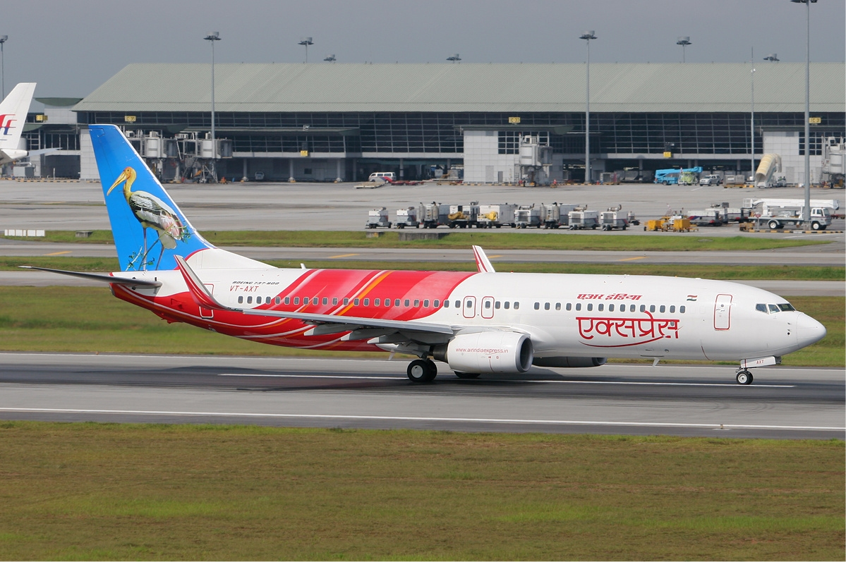 File Air India Express Vt Axt Right Mrd Jpg Wikimedia