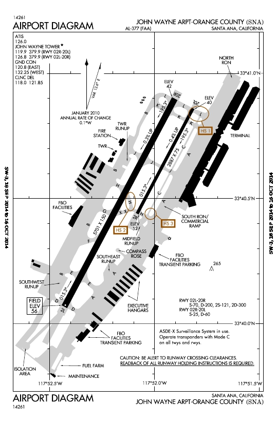 Airport_diagram_-_John_Wayne_Airport,_Or
