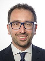 Alfonso Bonafede daticamera 2018.jpg
