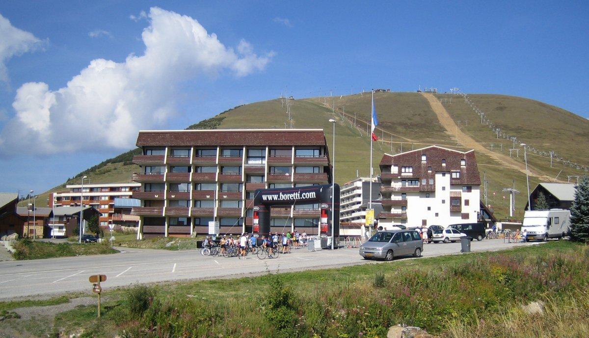 Alpe d 39 huez wikipedia - Office du tourisme de l alpes d huez ...