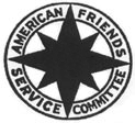 American Friends Service Committee logo.png