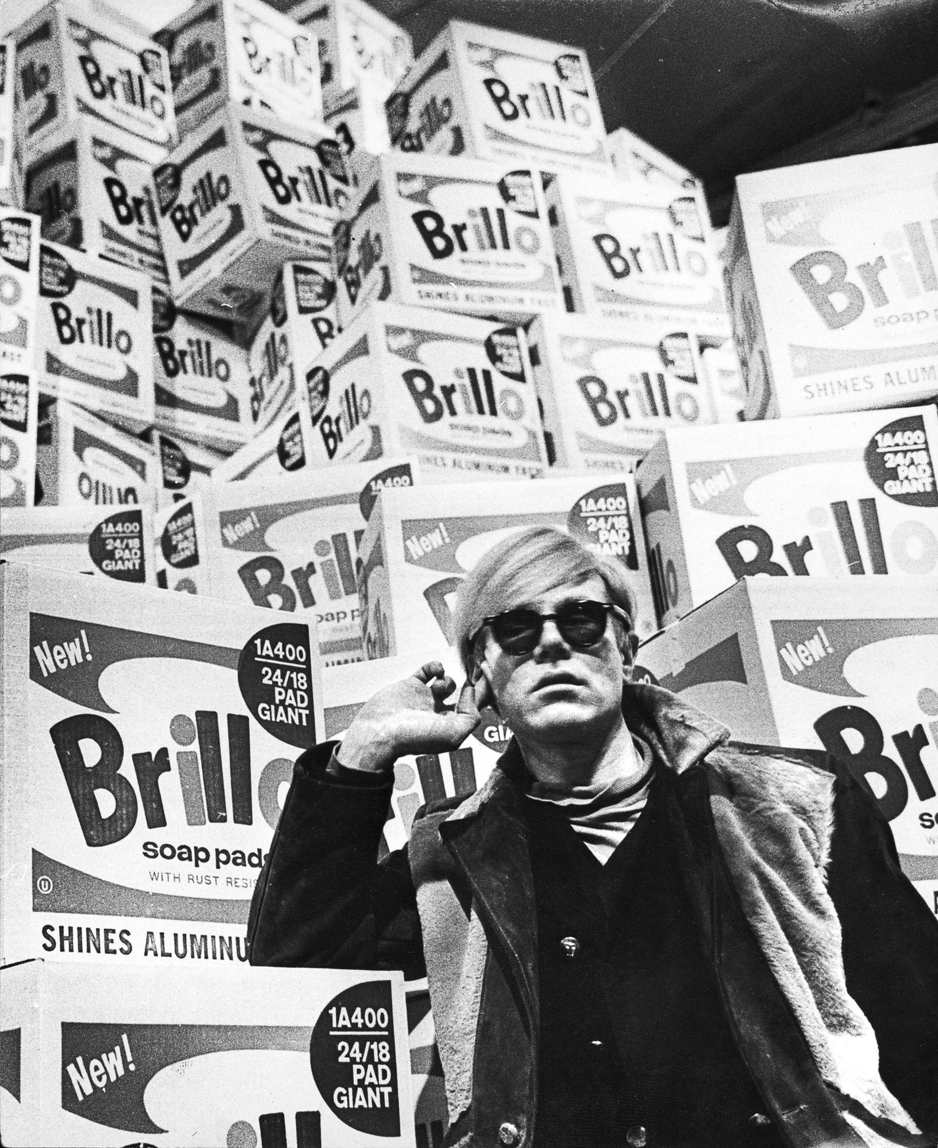 File:Andy-Warhol-Stockholm-1968.jpg - Wikimedia Commons
