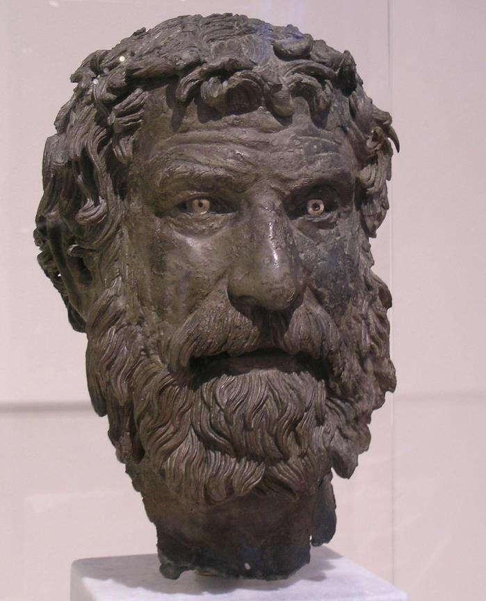 Antikythera philosopher.JPG