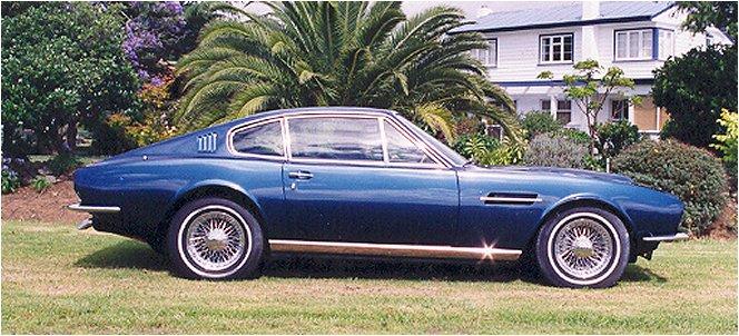 Image:Astondbsside-1969