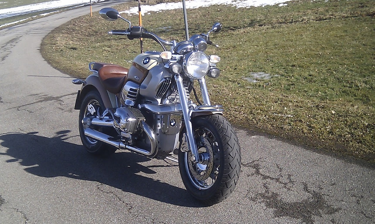 File Bmw R 1200 C Independent With Extra Broad Wheels Jpg