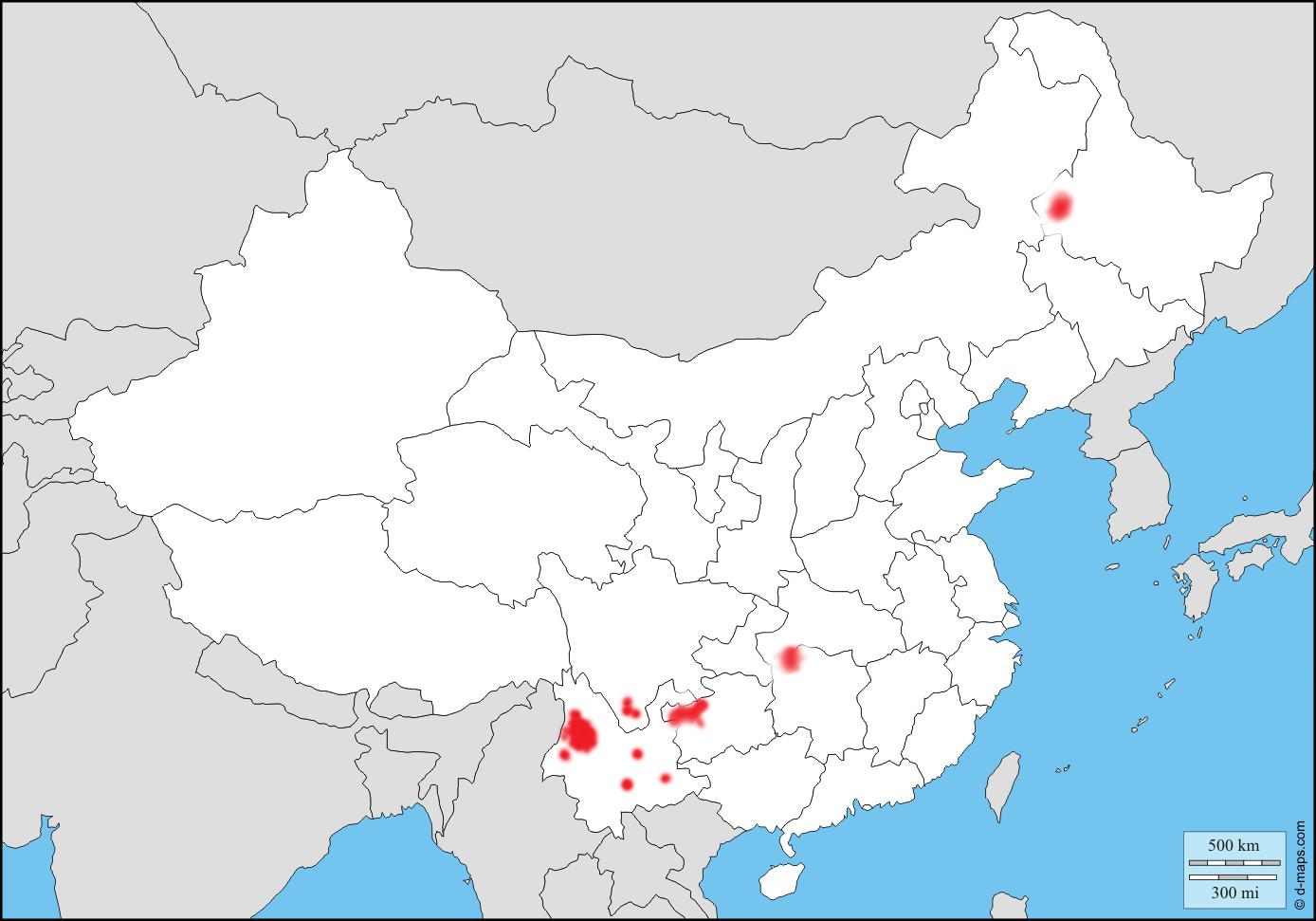Filebai In Chinajpg Wikimedia Commons