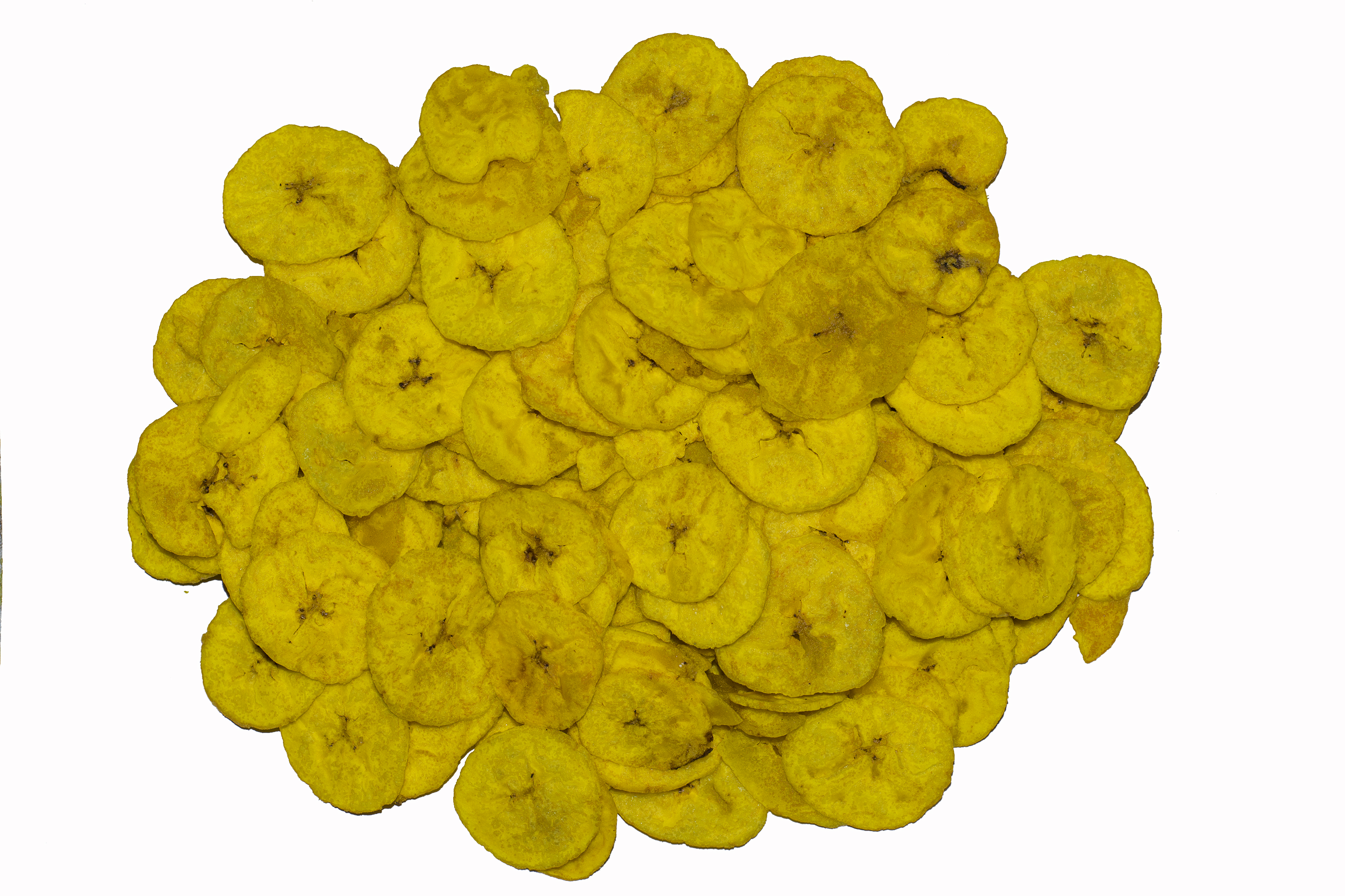 banana chip Find great deals on ebay for banana chips shop with confidence.