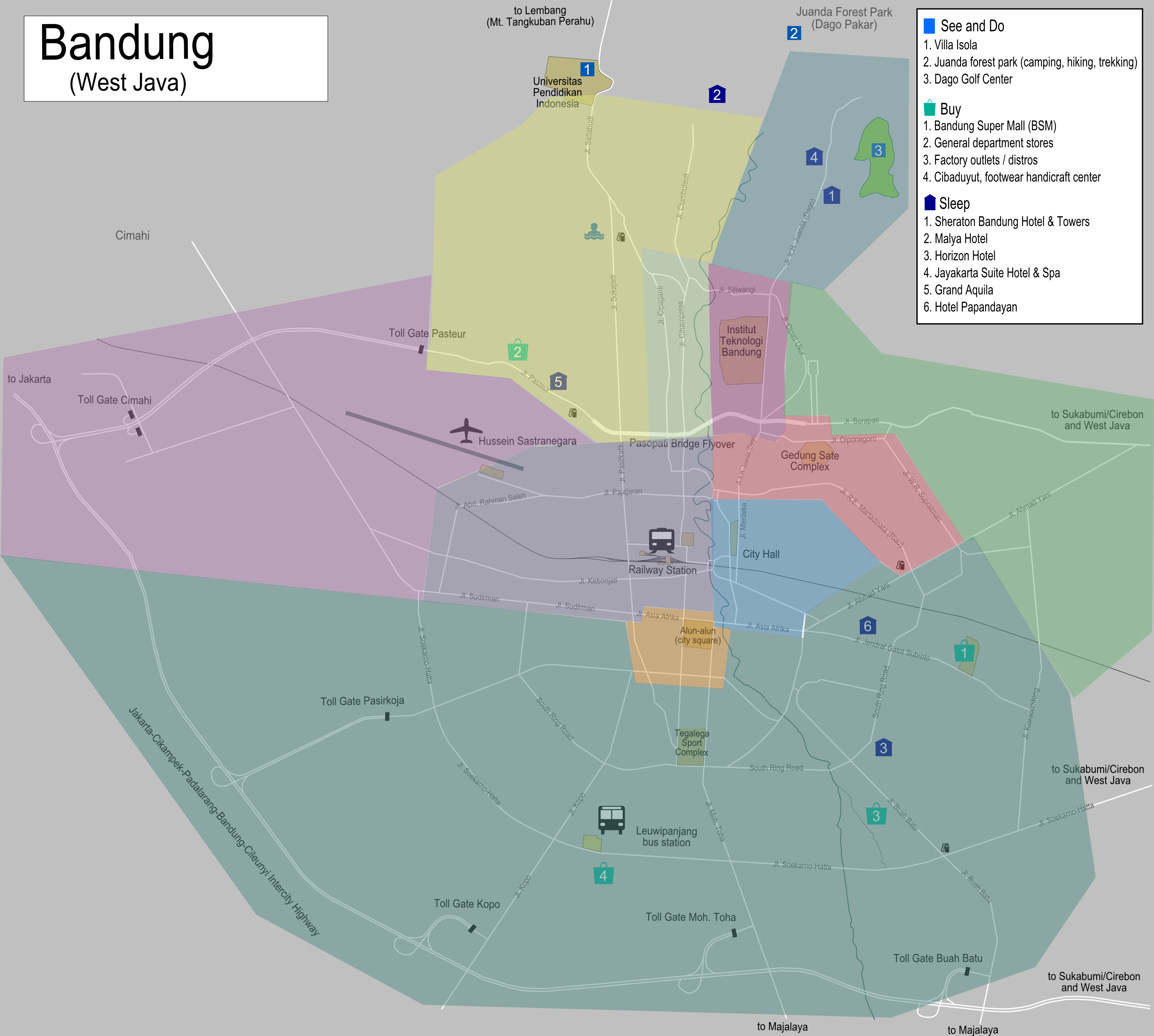 FileBandung mappng Wikimedia Commons