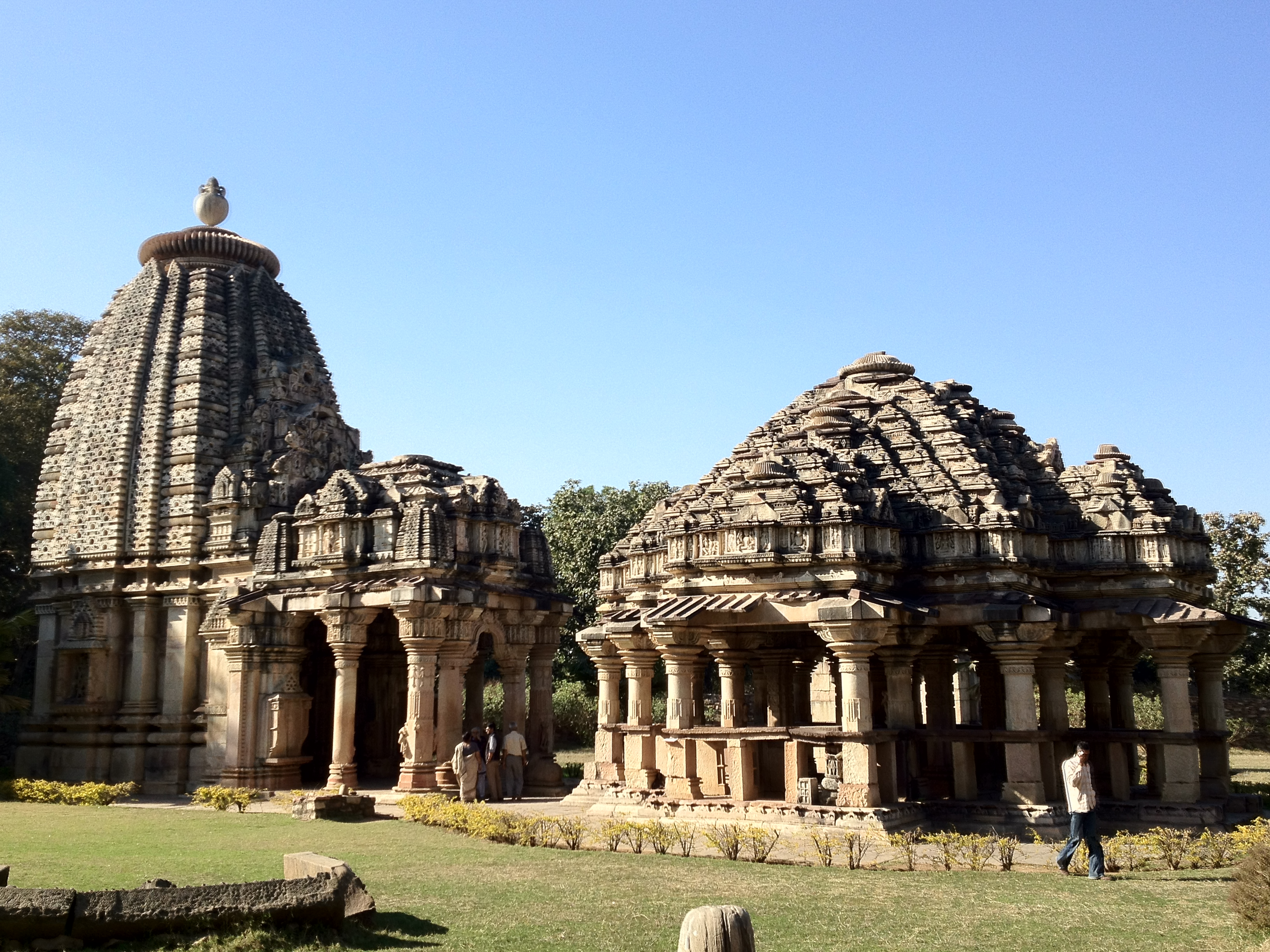 Baroli Temples Wikiwand