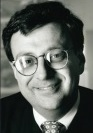 Barry G. Silverman American judge