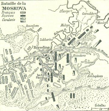 http://upload.wikimedia.org/wikipedia/commons/9/9b/Bataille_de_la_Moskowa.PNG