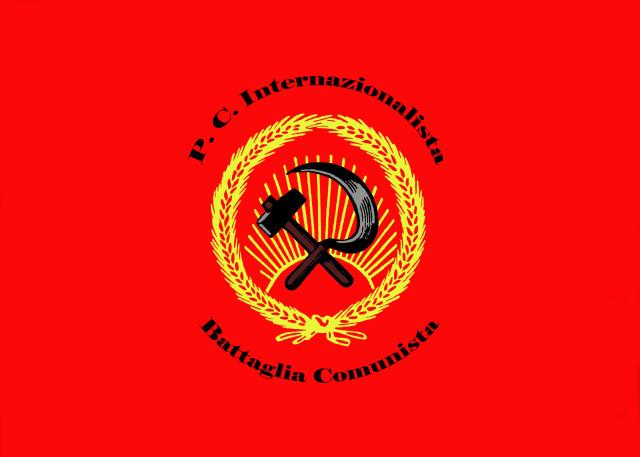 P.C. Internazionalista