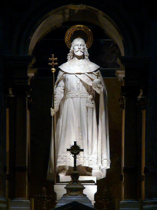 Bazilika Szent Istvan.jpg