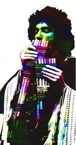 """File:Biografia Artistica de Alcides Mejia Hany """"Savia Andina Fundadores"""" 1975 33.jpg"""