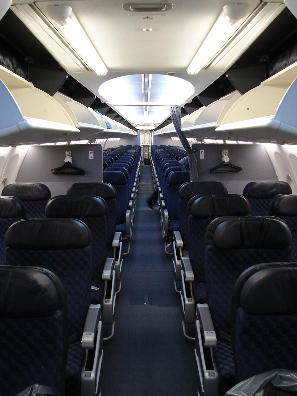 File:Boeing Sky Interior Aboard AA (8397202786)