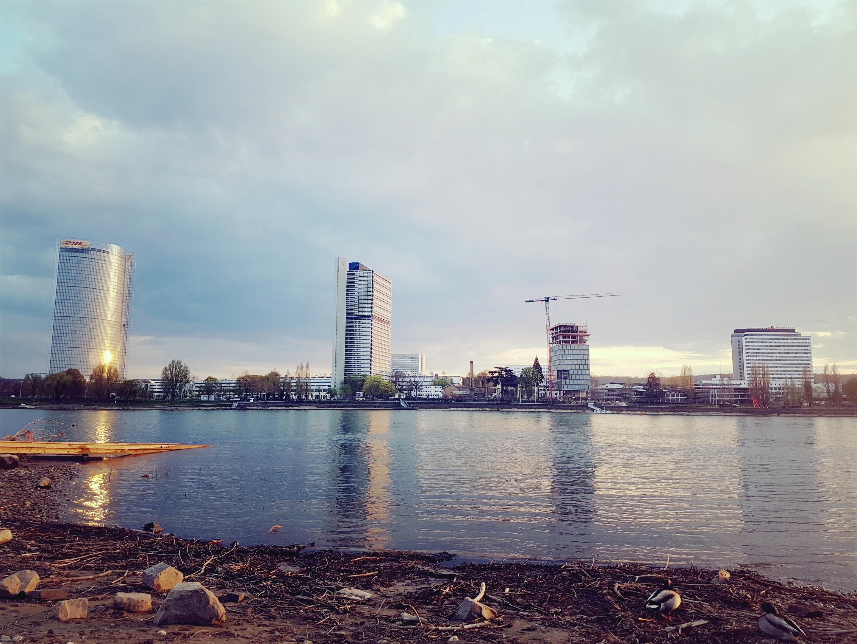 Bonn_Bundesviertel_Skyline_7_April_2019.jpeg