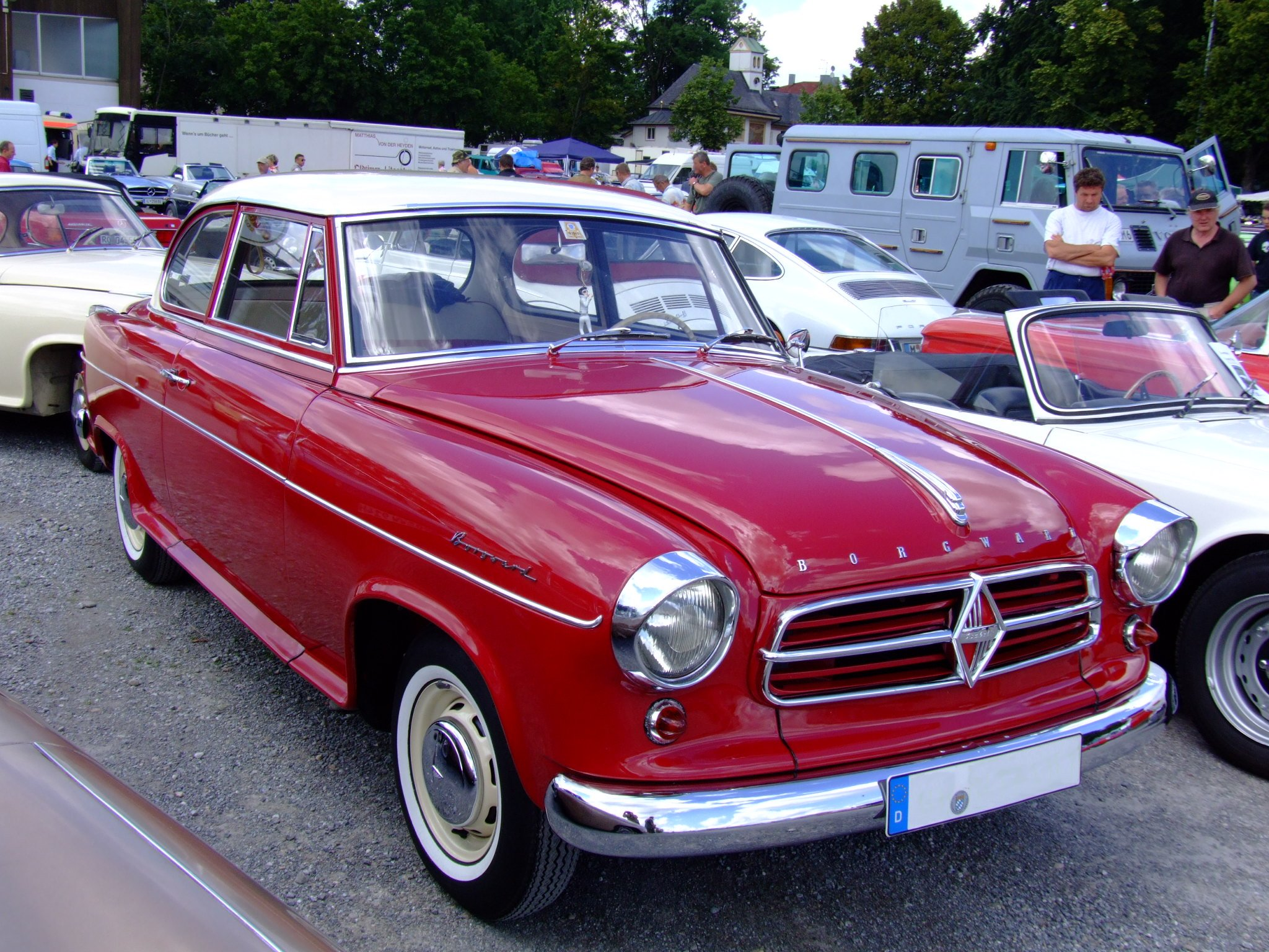 File Borgward Isabella Rot2 Jpg Wikimedia Commons