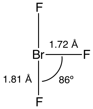 bromine trifluoride wikipedia