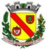 Ficheiro:Brasão Quitandinha.png