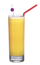 Brass monkey drink.jpg