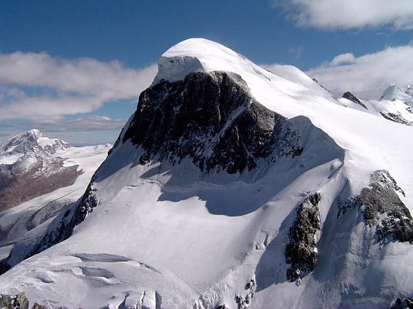 Breithorn, źródło - Wikipedia