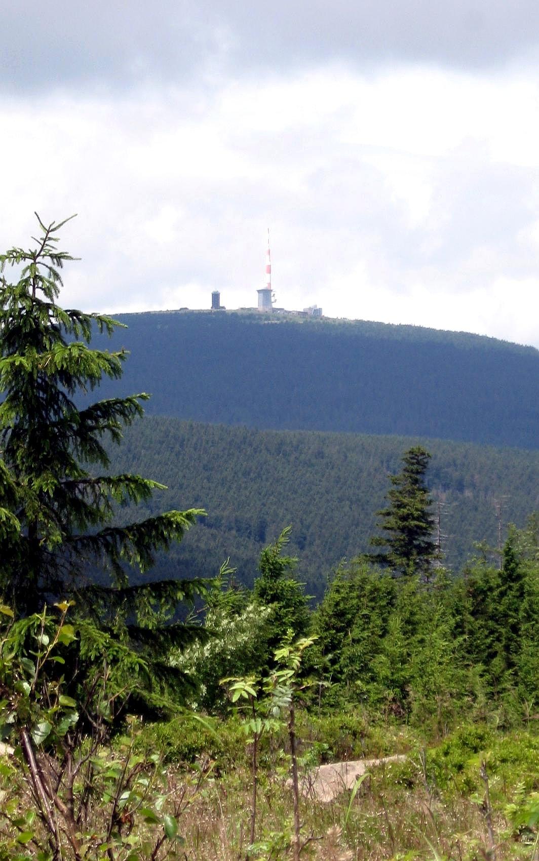 File:Brocken aus bereich grenzklippe d schmidt 06 2007.jpg ...