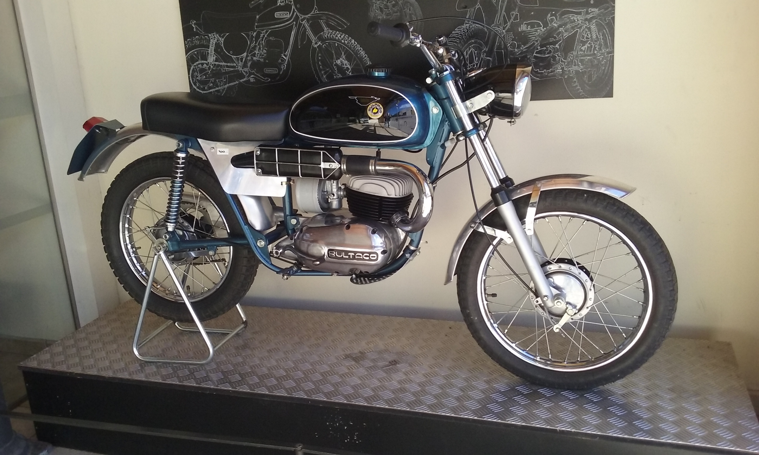FileBultaco Lobito 100 1967 B