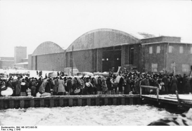 Bundesarchiv_Bild_146-1972-093-59%2C_Pil