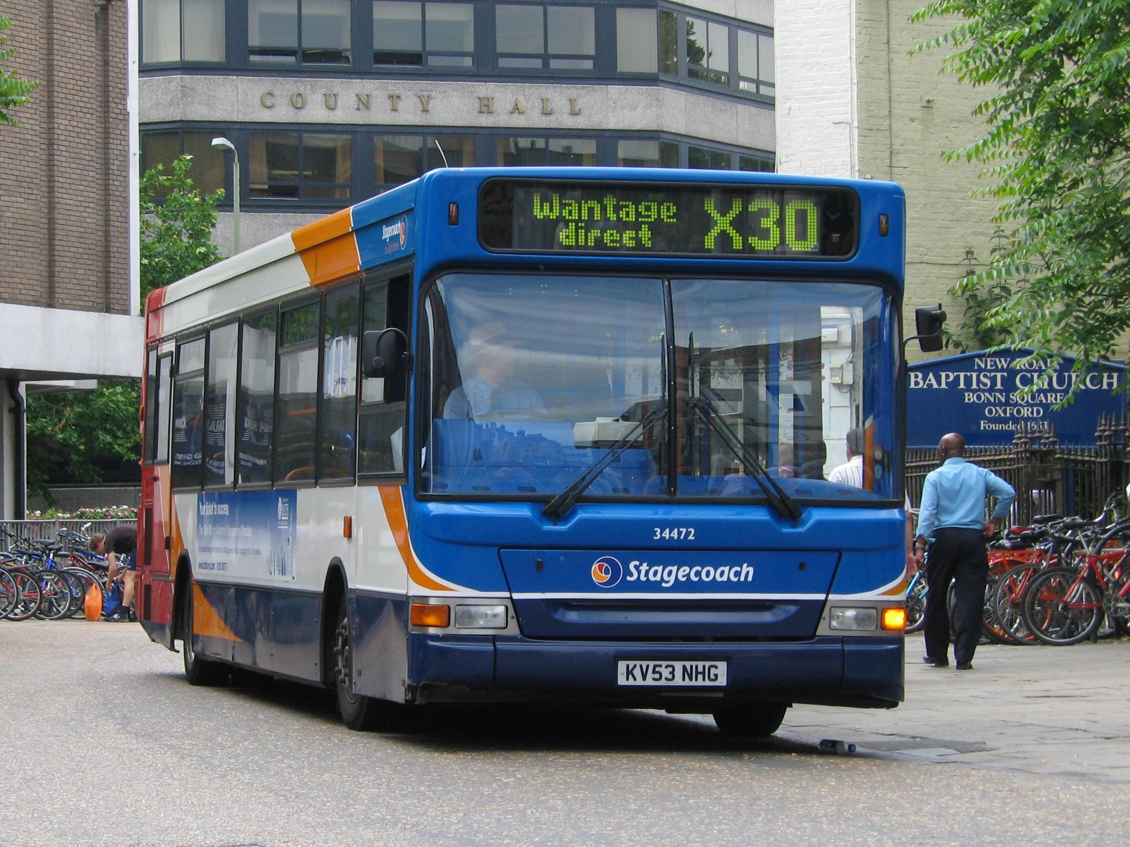 File:Bus img 2551 (16171458400).jpg