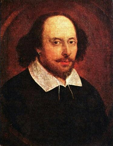 the sonnet shakespare essays Shakespeare's sonnets is the title of a collection of 154 sonnets by william shakespeare, which covers themes such as the passage of time, love, beauty and mortality.