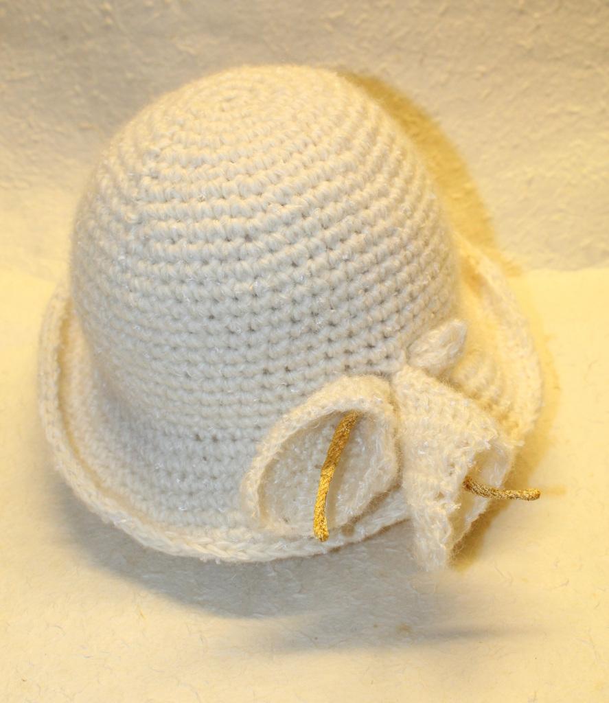 cappello File Donna Wikipedia Donna File jpg cappello jpg Wikipedia File 7p7wHvqg