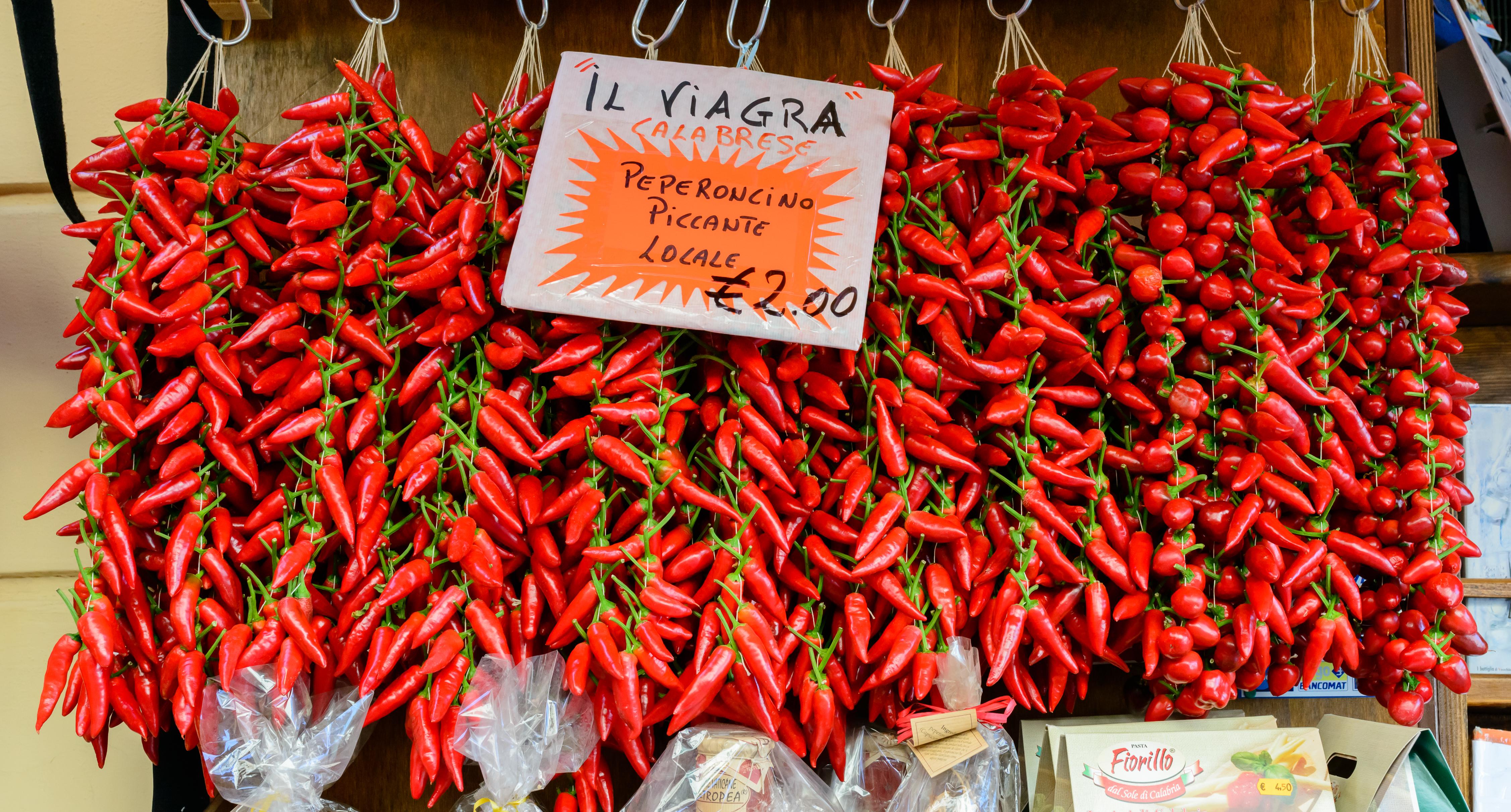 Italy viagra