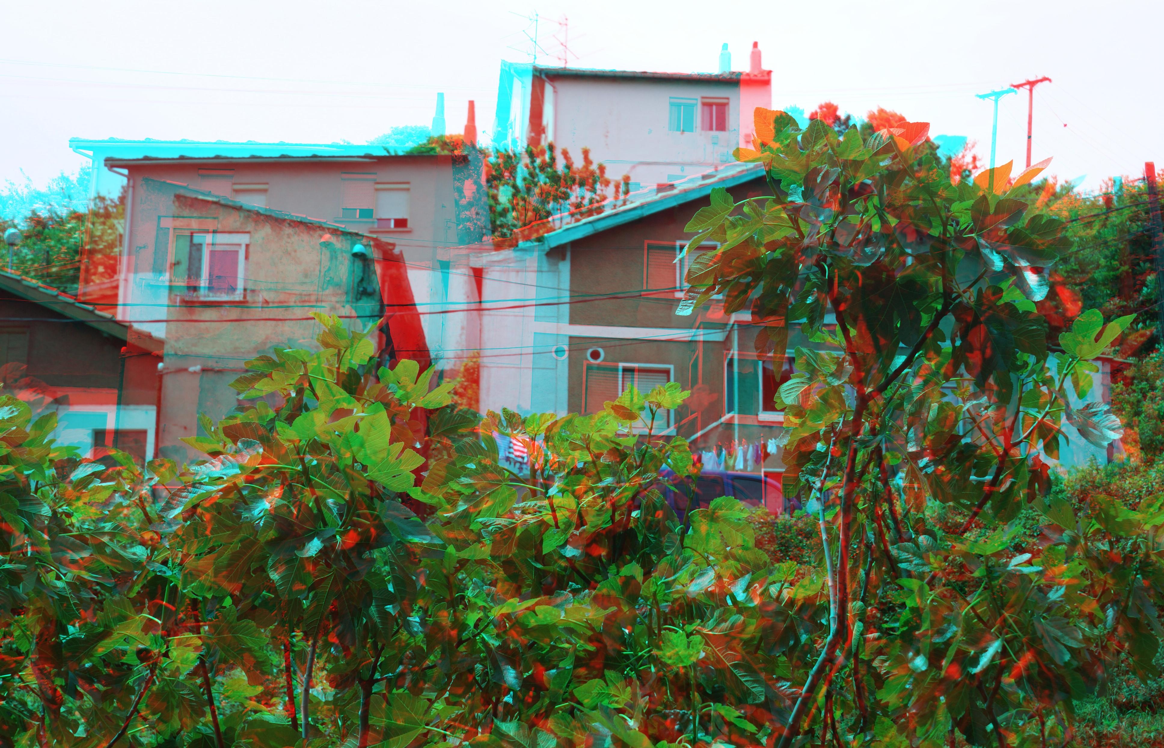 File casa for Casas 3d