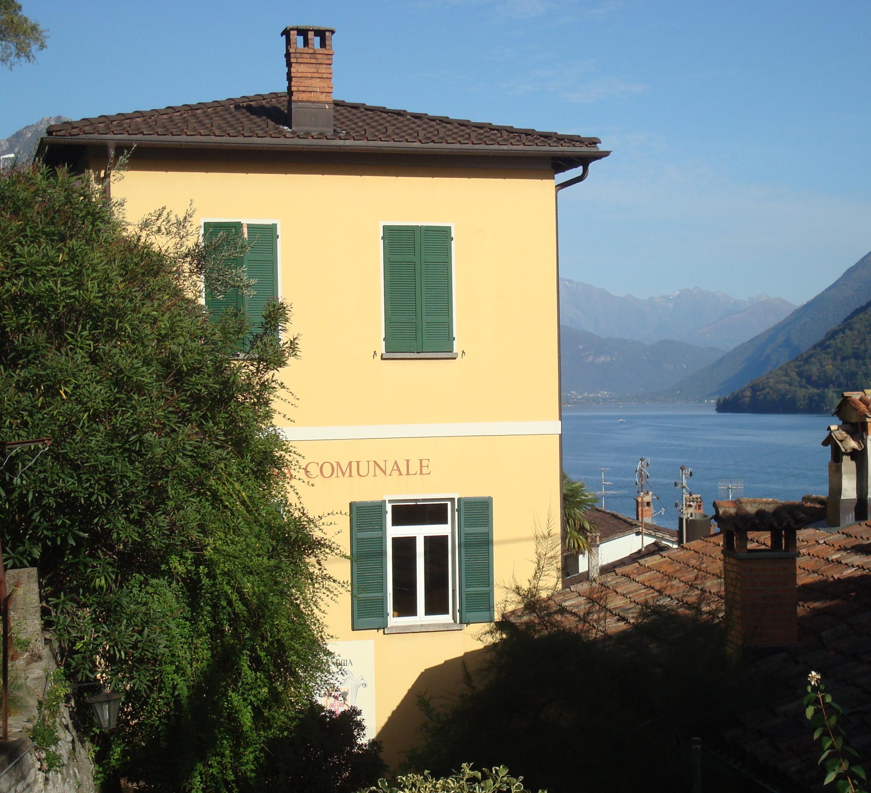 File casa comunale gandria 04 jpg wikimedia commons for Casa comunale