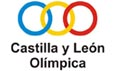 CastillayLeon Olimpica Logo.jpg